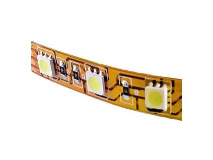 LED osvětlovací souprava - pásek