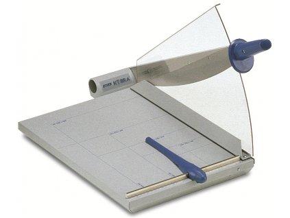 Řezačka papíru Kobra 360 A