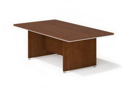 Jednací stůl Wels – 101300