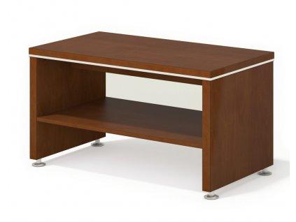 Konferenční stolek Wels