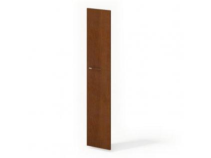Dveře Wels – 39,6×1,8×193,2 cm