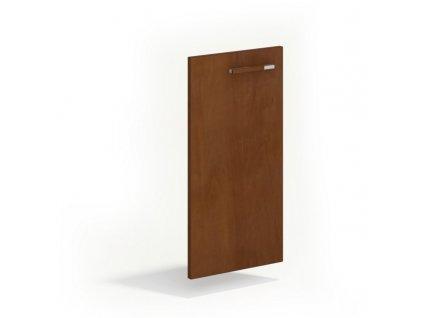 Dveře Wels, 39,6×1,8×76,8 cm