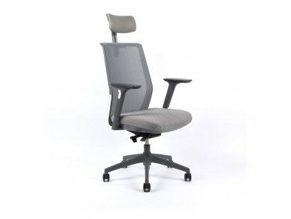 Kancelářská židle Portia