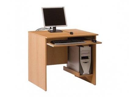 Počítačový stůl S 11D