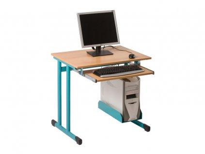 Počítačový stůl S 11VKPK
