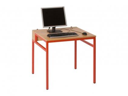 Počítačový stůl S 14
