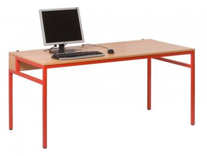 Počítačový stůl S 15