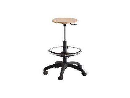 Laboratorní židle Z74L