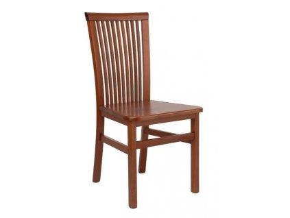 Jídelní židle Angelo