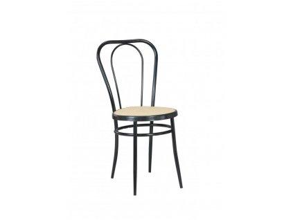 Jídelní židle Bistro Z