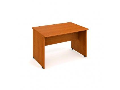 Jednací stůl GJ 1200