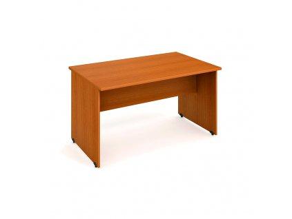 Jednací stůl GJ 1400