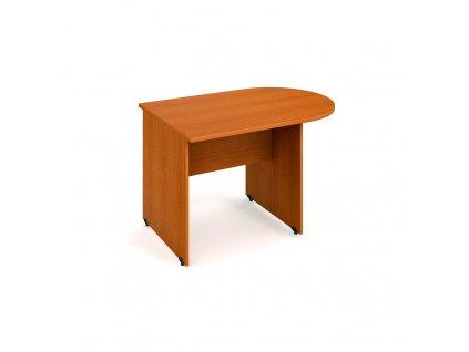 Přídavný stůl GP 1200 1