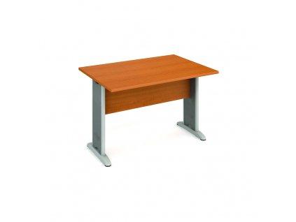 Jednací stůl CJ 1200