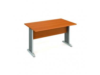 Jednací stůl CJ 1400