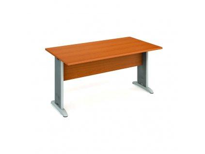 Jednací stůl CJ 1600