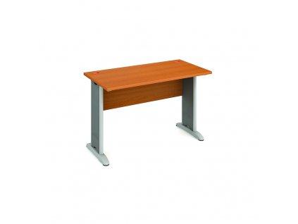 Pracovní stůl CE 1200
