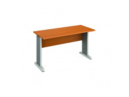 Pracovní stůl CE 1400