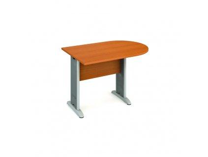 Přídavný stůl CP 1200 1