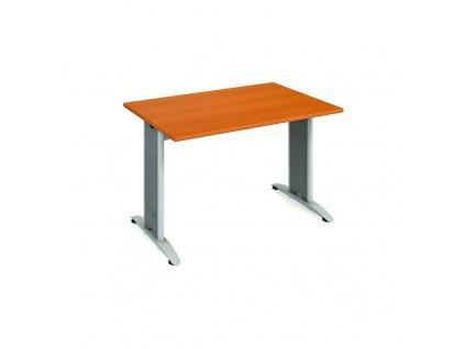 Jednací stůl FJ 1200