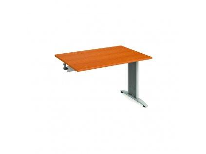Jednací stůl FJ 1200 R
