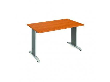 Jednací stůl FJ 1400