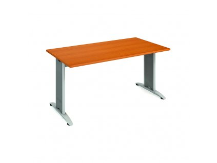 Jednací stůl FJ 1600