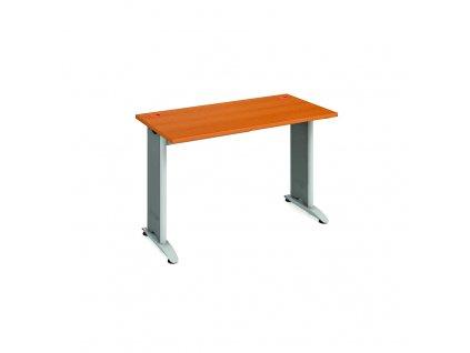 Pracovní stůl FE 1200