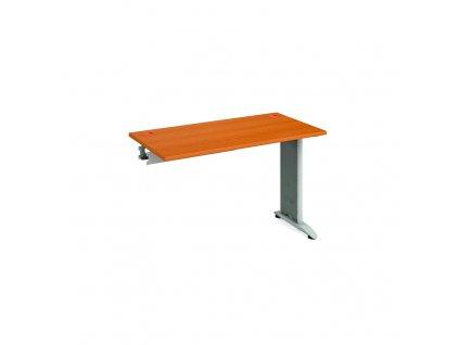 Pracovní stůl FE 1200 R