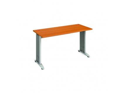 Pracovní stůl FE 1400