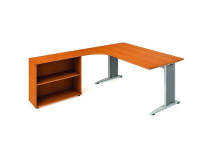 Pracovní stůl FE 1800 H P