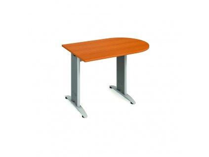Přídavný stůl FP 1200 1