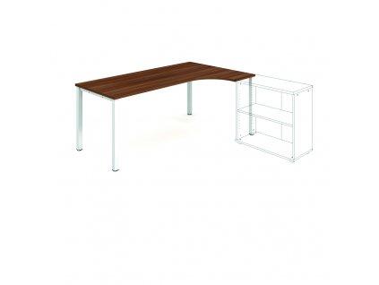 Pracovní stůl UE 1800L