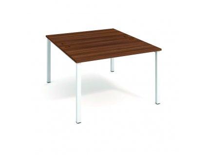 Pracovní stůl zdvojený USD 1200