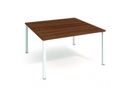 Pracovní stůl zdvojený USD 1400
