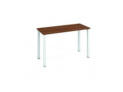 Pracovní stůl UE 1200