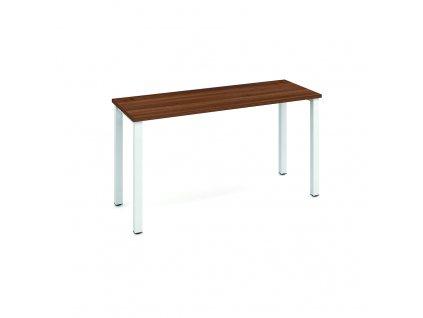 Pracovní stůl UE 1400