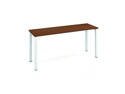 Pracovní stůl UE 1600