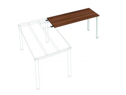 Pracovní řetězící stůl UE 1400RU