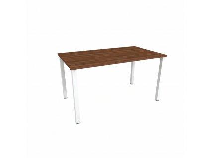 Jednací stůl UJ 1400