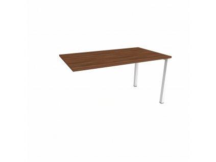 Jednací stůl UJ 1400R