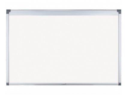 Interaktivní tabule e-Board 87