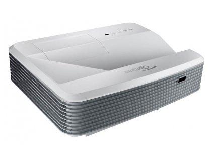 Interaktivní projektor Optoma W320USTi