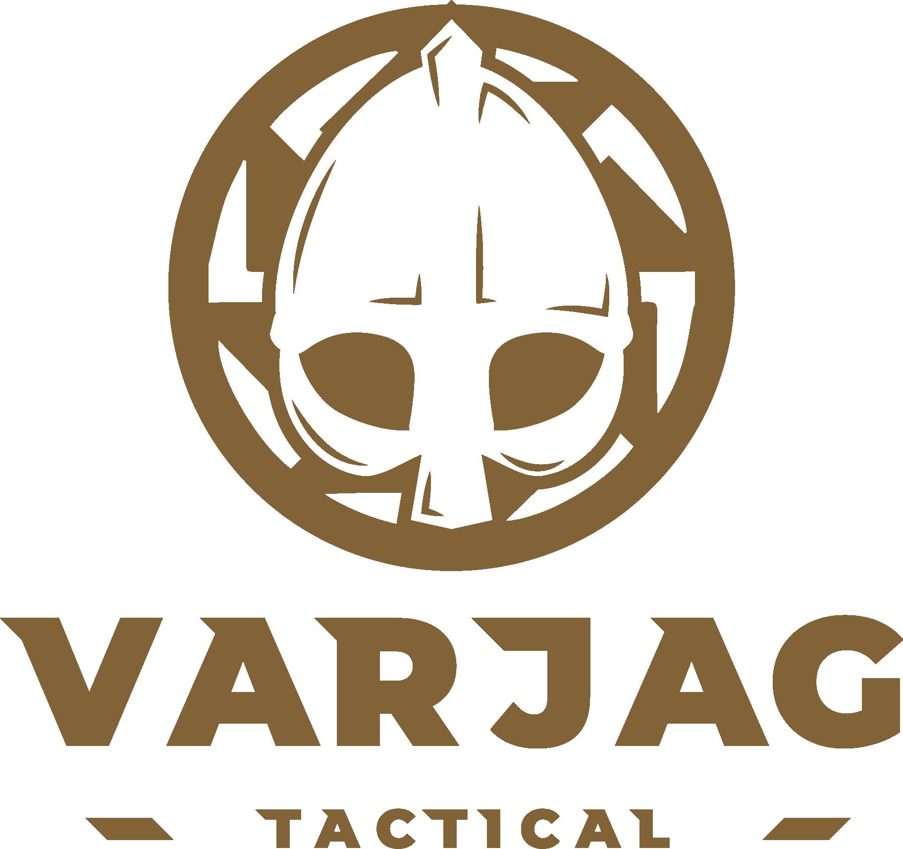 Varjag Tactical