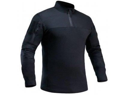 UBACS Bojová košile BARS Gjurza M1 Černá