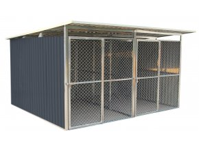 g21 kennel 886 ie12108668
