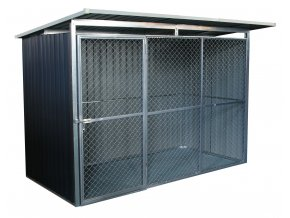 g21 kennel ie12108669