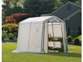 Foliovník SHELTERLOGIC 1,8 x 2,4 m - 35 mm