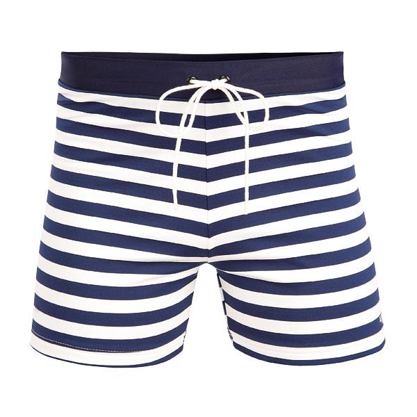 Chlapecke-plavky-boxerky-litex-93606