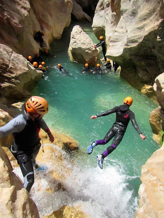 canyoning-vase-plavky-1